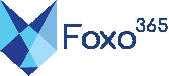 Foxo365 – IT w modelu DaaS