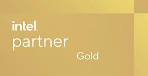 logo-intel-partner-gold-2021